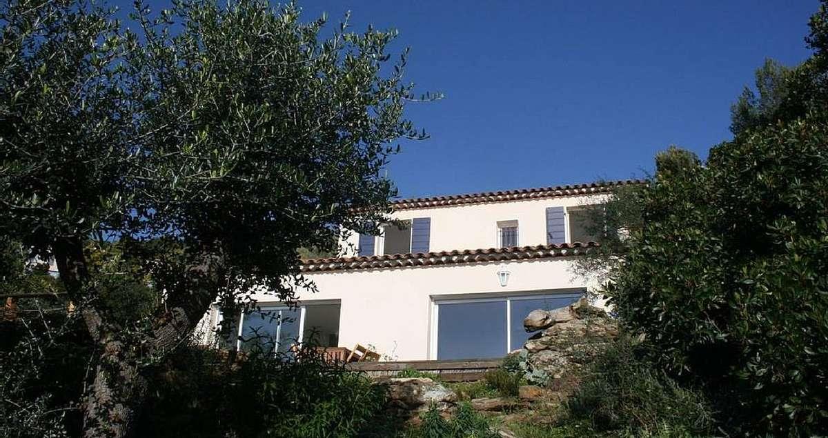 le-rayol-villa-viala-jardin-olivier