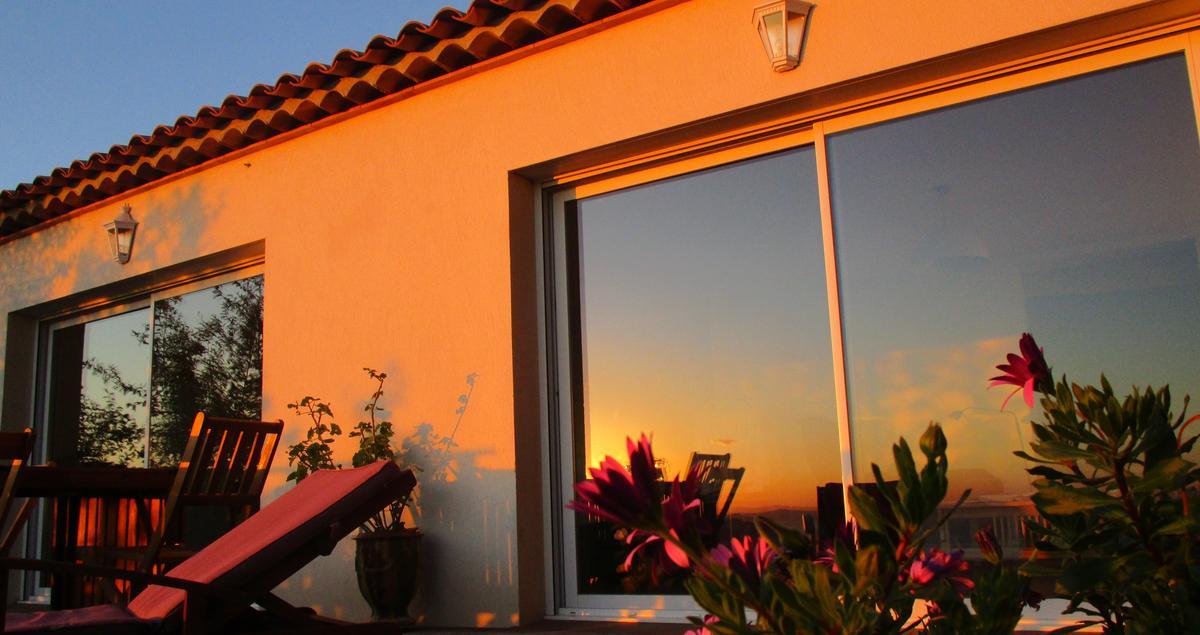 le-rayol-villa-viala-vue-facade